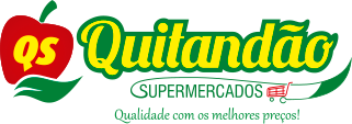 Quitendão Supermercados